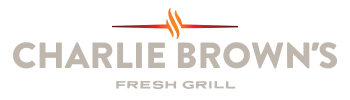 Charlie Brown's Grill