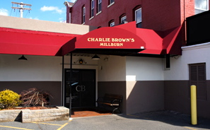 charlie-browns-millburn-nj