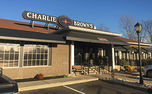 charlie-browns-fresh-grill-mount-holly-nj