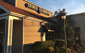 charlie-browns-fresh-grill-silverton-nj